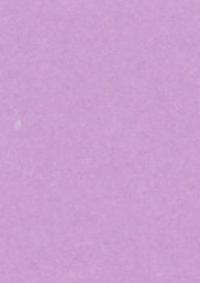 C6 Korttipohja: Vaaleanliila 1kpl