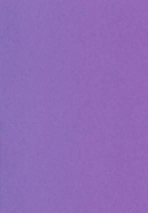 C6 Korttipohja: Violetti 1kpl