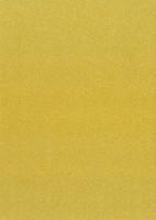 Glitterkartonki: Kulta 1kpl