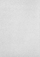Glitterkartonki: Hopea 1kpl