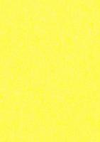 A4 Kartonki: keltainen 1kpl