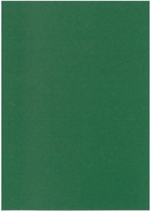 Iso kartonki: T.vihreä