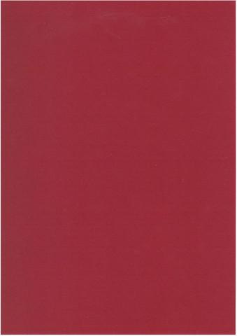 Iso kartonki: T.punainen