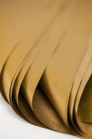 Silkkipaperi: kulta 50x70cm 5ark.