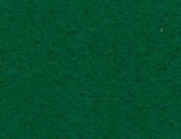 20x30cm Askarteluhuopa: T.vihr. 1kpl