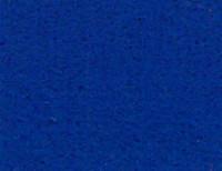 20x30cm Askarteluhuopa: T.sin 1kpl