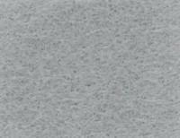 20x30cm Askarteluhuopa: harmaa 1kpl