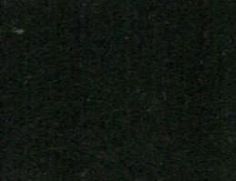 20x30cm Askarteluhuopa: musta 1kpl