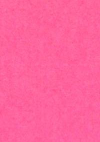 2-os. A6 korttipohja Kirkas v.rosa 10kpl