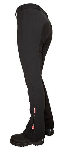 Jökull-softshell housut