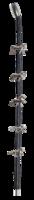 Issikka-rannekoru