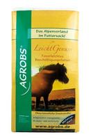 Agrobs LeichtGenuss 15kg