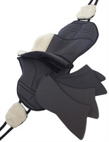Barefoot® 'Ride-on-Pad' Physio