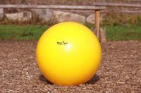 Barefoot® Puuhapallo 75cm