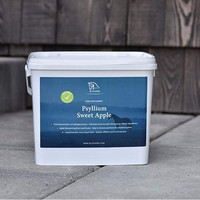 Blue Hors Care Apple Psyllium 2,5kg