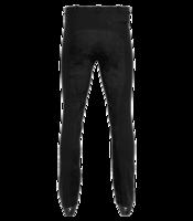 Miesten jodhphur-housut