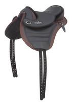 Barefoot® 'Cheyenne' Dry Tex Saddle Pony