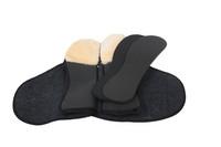 Barefoot® Physio: Missoula, Virginia
