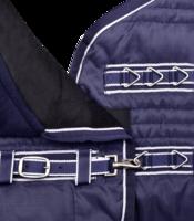 100g Comfort talliloimi: sininen