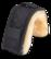18cm Lampaankarva-pehmuste