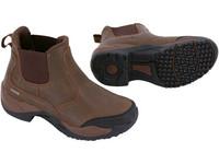Atlanta jodhpur-kengät