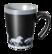 Kahvi/teemuki: Issikat
