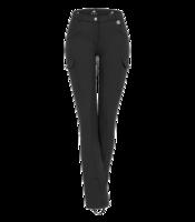 Gargo Jodhpurs-housut taskuilla