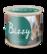 Bizzy makukivi, 1 kg