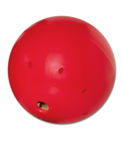 Likit Snak-a-pallo