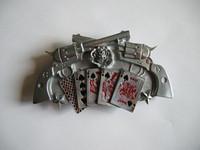 Revolvers & Cards Vyönsolki VS106