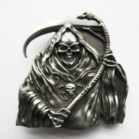 Reaper Vyönsolki VS005