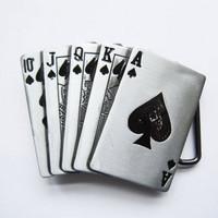 PokerGame Vyönsolki VS033