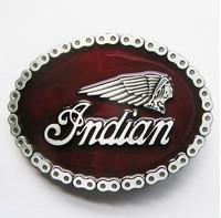 Indian Vyönsolki Red VS045