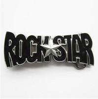 RockStar Vyönsolki VS056