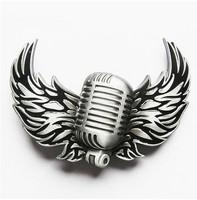 Microphone Vyönsolki VS059