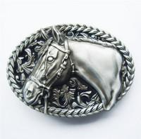 Hevosenpää Vyönsolki VS069