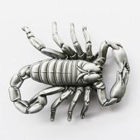 Skorpioni Vyönsolki VS089
