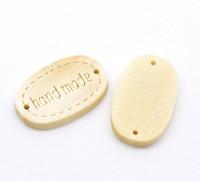 Handmade Korulinkki: 5kpl K152