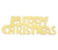 MerryChristmas 10kpl