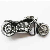 Biker Vyönsolki VS096