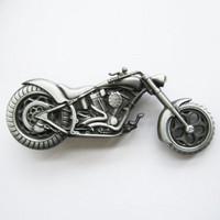 Biker Vyönsolki VS099