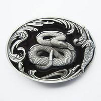 Snake Vyönsolki VS108
