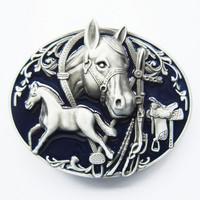 Hevonen Vyönsolki VS109