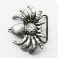 Hämähäkki Vyönsolki VS125