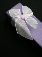 Korurasia: Violetti 1kpl
