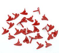 Haaraniitit: Sydän 10kpl