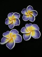 Kukka 1kpl: Violetti