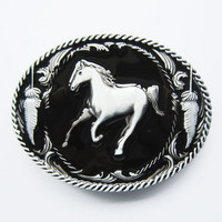 Hevonen Vyönsolki
