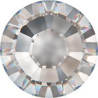 Kristallistrassi: Kirkas SS10/3mm 144kpl