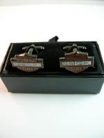 Harley Davidson-Kalvosinapit